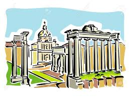 ancient rome stock photos royalty free ancient rome images and