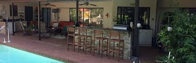 outdoor kitchens tampa fl outdoor kitchens fire pits grills in tampa bay largo fl