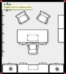 Ceo Office Floor Plan Best 25 Executive Office Ideas On Pinterest Executive Office