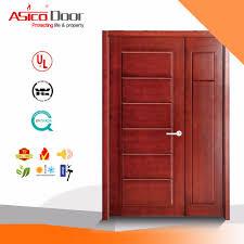 indian door designs indian door designs suppliers and