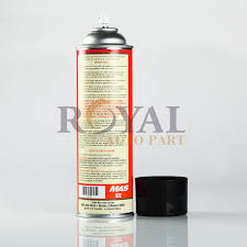 Glue For Upholstery New Spray Glue Adhesive Aerosol Auto Car Home Upholstery Foam 12oz