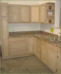 Height Of Kitchen Cabinets Kitchen Furniture Kitchen Wall Cabinet Height Show Home Design Of
