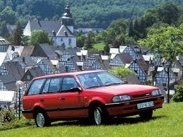 mazda 323f mazda 323 bf station wagon specs 1986 1987 1988 1989 1990