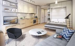 micro apartments from tiny to micro micro apartments sweep the nation