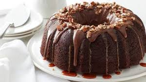 supermoist cake mix recipes bettycrocker com