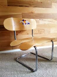 skateboard chairs cool ways to repurpose old skateboards