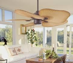 delightful design outdoor fans for patios attractive outdoor