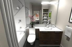 condo bathroom ideas best ways to upgrade your condo s bathroom m3studio