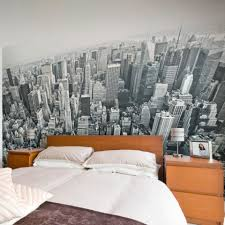 home design murals wall and wallpaper for bedroom walls on murals wall murals and wallpaper for bedroom walls on pinterest with wall murals for bedroom