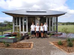 future home designs and concepts future home designs and concepts brightchat co