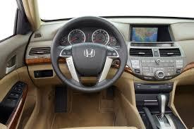 2008 Honda Accord Interior Parts Honda Accord Price Modifications Pictures Moibibiki