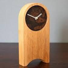 wooden clock in hyderabad telangana lakdi ki ghadi