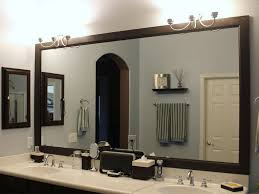 unique bathroom mirror ideas bathroom rustic bathroom mirrors 35 unique bathroom vanity with