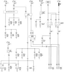subaru windshield wiper switch wiring diagram wiring diagram
