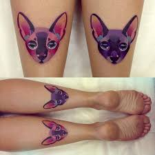 32 best tattoo images on pinterest drawing beautiful and draw