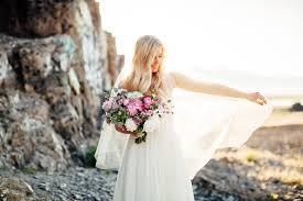 utah wedding photographers george josi utah wedding photographer strate