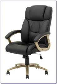 Amazon Ergonomic Office Chair Ergonomic Office Chairs Amazon Chairs Home Design Ideas