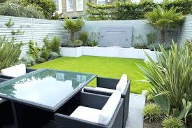 exteriors alluring small terrace roof garden design ideas with