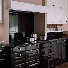 new black kitchen cabinets black kitchen cabinets in nyc