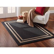 2 X 4 Kitchen Rug Home Decor Tempting 2x4 Rug Combine With Better Homes And Gardens