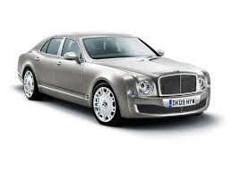 bentley car bentley mulsanne wallpaper bentley cars wallpapers in jpg format