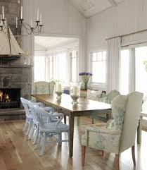 HGTV Sarah Richardson Cottage Makeover  Sarahs House Home - Sarah richardson family room