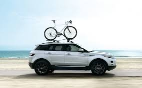 types of suvs the best bike racks for your suv 2017