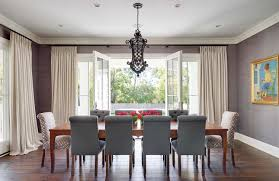 10 dining room design ideas inspiration dering hall