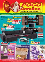Wohnzimmer M El Bei Poco Poco Möbel Angebote Haus Ideen