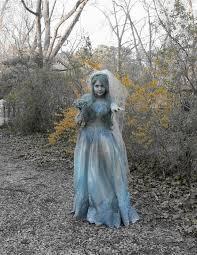 Halloween Statue Costume 20 Haunted Mansion Costume Ideas Haunted