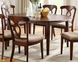 inspirational space saving dining room table 37 for dining table