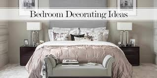 bedroom bedroom decorating ideas for luxurious beautiful beds