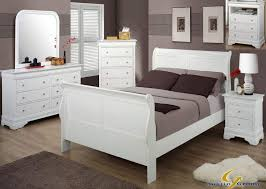 shop platform beds sleigh beds and more for less ffo home