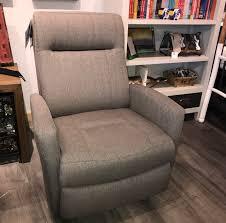 best chairs costilla swivel glider recliner twinkle twinkle