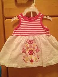 babies r us 3 dress set baby babies