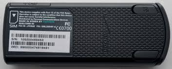 novatel wireless nrm mc551 verizon 4g lte mobile broadband usb