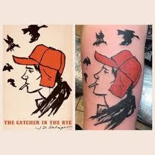 ron u0026 dave u0027s tattooing 22 photos u0026 21 reviews tattoo 603