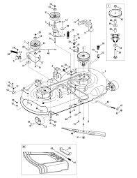 craftsman dyt 4000 wiring diagram floralfrocks