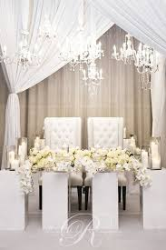 fascinating main table wedding decor 28 about remodel wedding