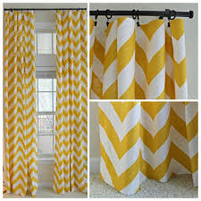 kitchen yellow white gingham kitchen curtains blue and yellow