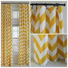 Kitchen Curtains Blue Kitchen Yellow Kitchen Curtains Valances Yellow Kitchen Curtains