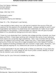 emejing employment attorney cover letter contemporary podhelp