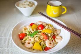 cuisine am ag en u wokipedia five food words that start with u the beijinger