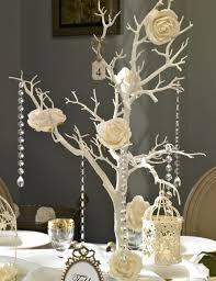 wedding wishes uk 31 best wedding wishing trees images on wishing trees