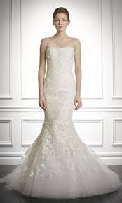used wedding dresses for sale los angeles wedding dresses in jax
