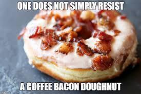 Doughnut Meme - doughnut imgflip