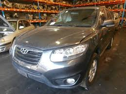hyundai car and truck complete engines ebay