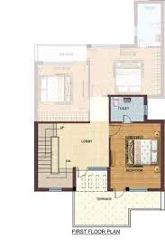four bedroom house floor plans 24 luxury one bedroom floor plans realtoony