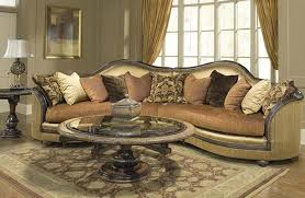 sofa lovely large traditional sofa living room large traditional