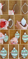 200 best images about christmas crafts on pinterest peppermint